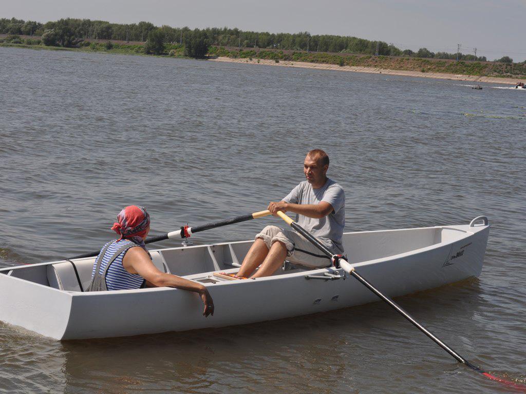 грибное лодки цены
